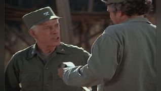 M*A*S*H: Wheelers and Dealers