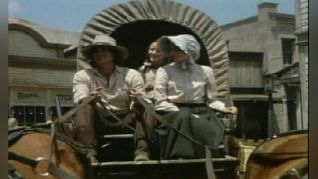 Little House on the Prairie: As Long As We Are Together, Part 2