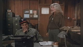M*A*S*H: Dear Uncle Abdul