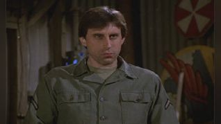 M*A*S*H: Pressure Points