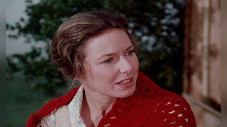 Little House on the Prairie: Child of Pain