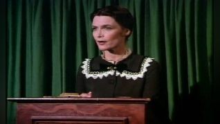 Little House on the Prairie: Oleson versus Oleson