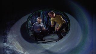 Star Trek: The Devil in the Dark