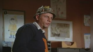 M*A*S*H: Aid Station