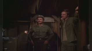 M*A*S*H: The Billfold Syndrome