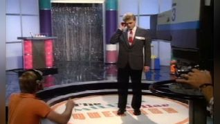 Sledge Hammer!: To Live and Die on TV
