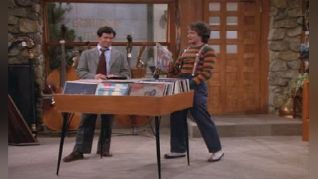 Mork & Mindy: To Tell the Truth