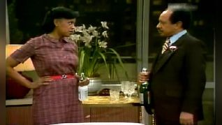 The Jeffersons: Appointment in 8-B