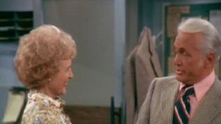 The Mary Tyler Moore Show: The Critic