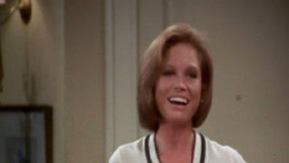 The Mary Tyler Moore Show: Lou Proposes