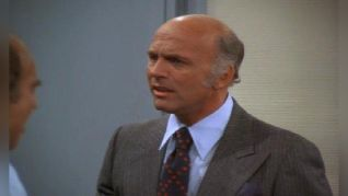The Mary Tyler Moore Show: One Producer Too Many