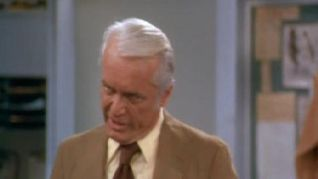 The Mary Tyler Moore Show: The System