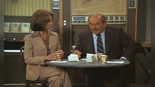 The Mary Tyler Moore Show: Hail the Conquering Gordy