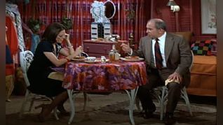 The Mary Tyler Moore Show: Lou's Second Date