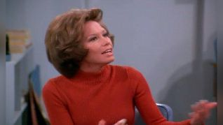 The Mary Tyler Moore Show: What Do You Want to Do When You Produce?