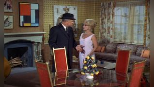 Green Acres: Give Me Land, Lots of Land