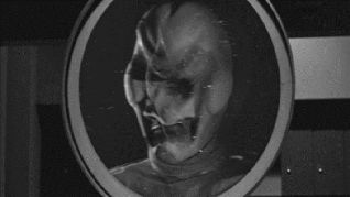The Outer Limits: O.B.I.T.