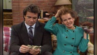Married... With Children: A Taxing Problem