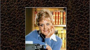 Murder, She Wrote: Evidence of Malice