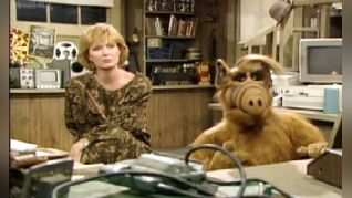 ALF: Changes
