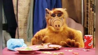 ALF: Have You Seen My Mother, Baby?