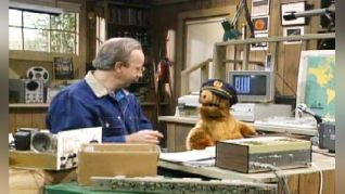 ALF: Someone to Watch Over Me, Part 1