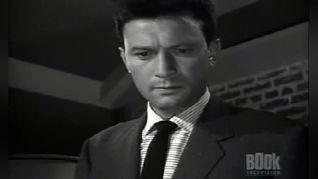 Alfred Hitchcock Presents: Arthur