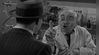 Alfred Hitchcock Presents: Cheap Is Cheap