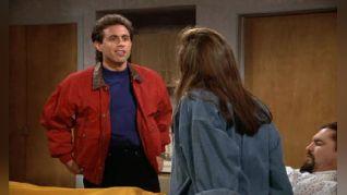 Seinfeld: The Suicide