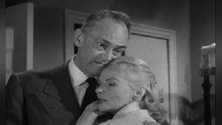 Alfred Hitchcock Presents: Sylvia