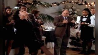 Seinfeld: The Little Kicks