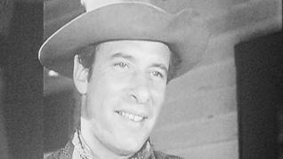 Cheyenne: Johnny Bravo