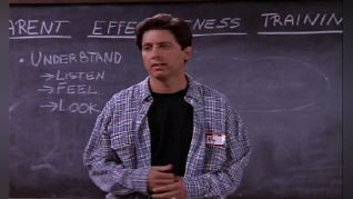 Everybody Loves Raymond: Father Knows Least