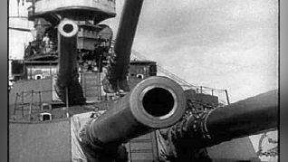 The World at War, Vol. 6: Banzai - Japan Strikes