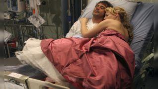 Grey's Anatomy: Losing My Religion