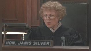 Law & Order: Forgiveness
