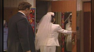 Roseanne: Altar Egos