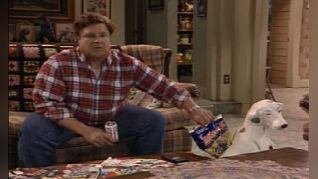 Roseanne: Tolerate Thy Neighbor