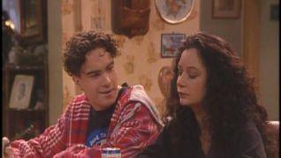 Roseanne: Lanford Daze