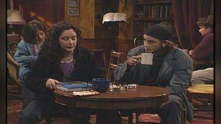 Roseanne: Follow the Son