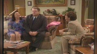 Roseanne: Millions From Heaven