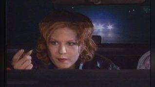 Roseanne: The Getaway, Almost