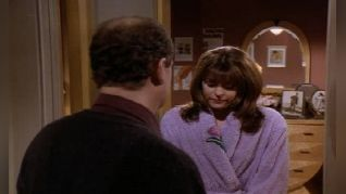 Frasier: Come Lie With Me