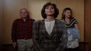 Frasier: The Impossible Dream