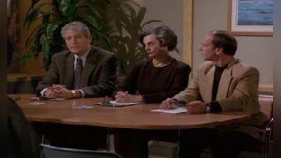 Frasier: Three Days of the Condo