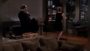 Frasier: Three Dates and a Breakup, Part 2