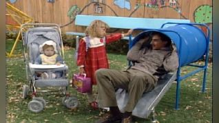 Full House: The First Day of School