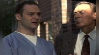Law & Order: Scrambled