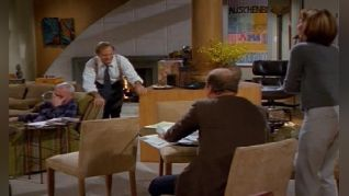 Frasier: To Tell the Truth