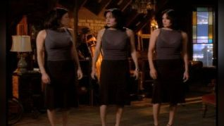 Charmed: Which Prue Is It, Anyway?